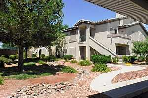 MLS # 2094632 : 5710 TROPICANA AVENUE UNIT 2232