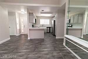 MLS # 2094677 : 2851 VALLEY VIEW BOULEVARD UNIT 1194
