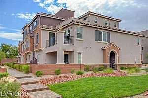 MLS # 2094805 : 9952 SABLE POINT STREET