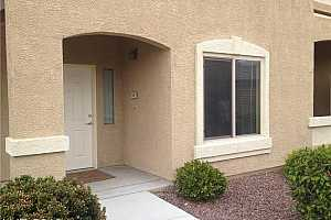 MLS # 2095141 : 8805 JEFFREYS STREET UNIT 1082