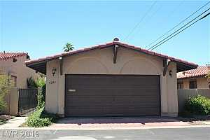 MLS # 2095237 : 4203 BLUE HERON COURT