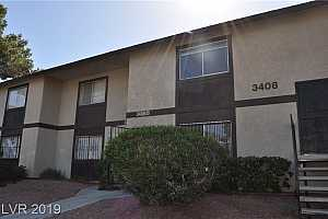 MLS # 2095248 : 3408 MERCURY STREET UNIT B