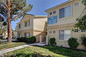 MLS # 2095592 : 5155 TROPICANA AVENUE UNIT 1121