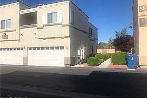 MLS # 2095713 : 6321 DESERT LEAF STREET UNIT 102