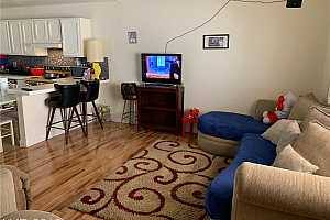 MLS # 2095727 : 5246 GRAY LANE UNIT M