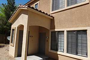 MLS # 2095933 : 2011 SUE COURT UNIT 204