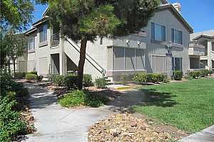 MLS # 2095973 : 5710 TROPICANA AVENUE UNIT 1225
