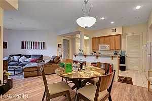 MLS # 2096056 : 56 EAST SERENE AVENUE UNIT 219