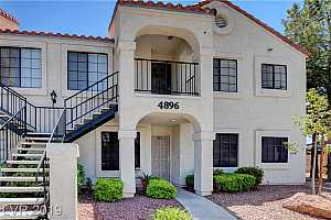 MLS # 2096198 : 4896 NARA VISTA WAY UNIT 102