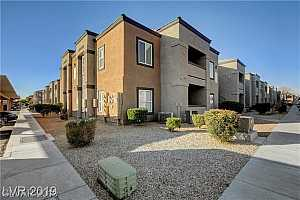 MLS # 2096228 : 6650 WARM SPRINGS ROAD UNIT 1099