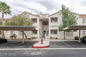 MLS # 2096610 : 855 STEPHANIE STREET UNIT 2424