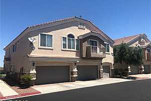 MLS # 2096727 : 1174 RED MARGIN COURT UNIT 102