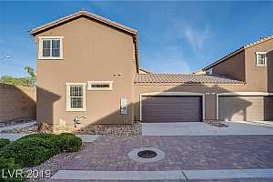 MLS # 2096833 : 918 SABLE CHASE PLACE