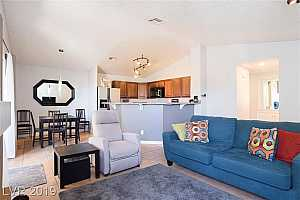 MLS # 2096912 : 7905 GREYCREST COURT UNIT 204