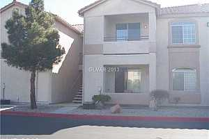MLS # 2097007 : 1830 BUFFALO DRIVE UNIT 2059