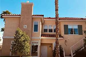 MLS # 2097092 : 251 SOUTH GREEN VALLEY PARKWAY UNIT 5611