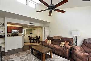 MLS # 2097174 : 5126 JONES BOULEVARD UNIT 204