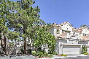 MLS # 2097190 : 8720 CARLITAS JOY COURT