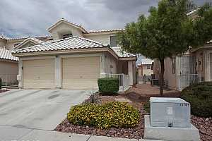 MLS # 2097213 : 8064 CIMARRON RIDGE DRIVE UNIT 101