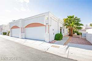 MLS # 2097216 : 6452 MELODY ROSE AVENUE