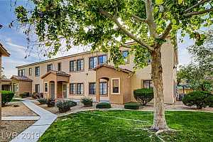 MLS # 2097831 : 2020 RANCHO LAKE DRIVE UNIT 104
