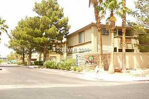 MLS # 2097984 : 7200 PIRATES COVE ROAD UNIT 1004