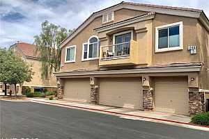 MLS # 2097991 : 1090 SHEER PARADISE LANE UNIT 101