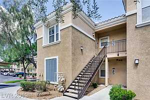 MLS # 2098517 : 2325 WINDMILL UNIT 924
