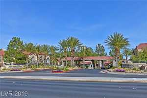 MLS # 2098855 : 2200 FORT APACHE ROAD UNIT 1177