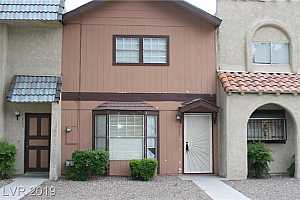 MLS # 2099253 : 867 RIPPLE WAY