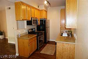 MLS # 2099301 : 3318 DECATUR BOULEVARD UNIT 1070