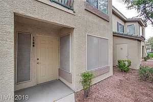 MLS # 2099551 : 5710 TROPICANA AVENUE UNIT 1166