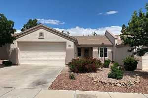 MLS # 2099864 : 2084 JOY CREEK LANE