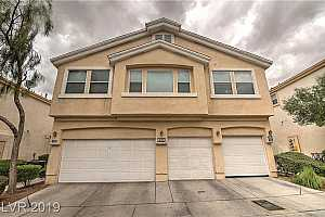 MLS # 2099938 : 6534 BUSTER BROWN AVENUE UNIT 103