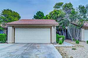 MLS # 2099945 : 3612 EDINBURGH DRIVE
