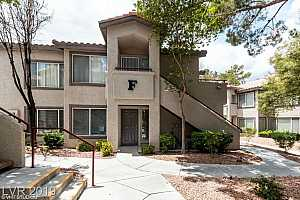 MLS # 2100160 : 4955 LINDELL ROAD UNIT 122