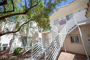 MLS # 2101227 : 1900 TORREY PINES DRIVE UNIT 212