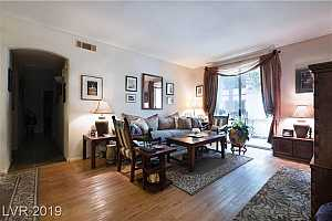 MLS # 2101460 : 1830 BUFFALO DRIVE UNIT 1012