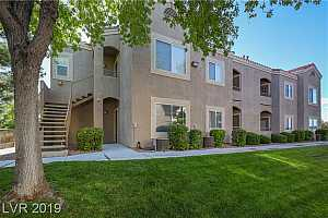 MLS # 2101472 : 9470 PEACE WAY UNIT 132