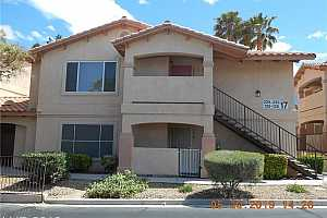 MLS # 2101473 : 350 DURANGO DRIVE UNIT 230