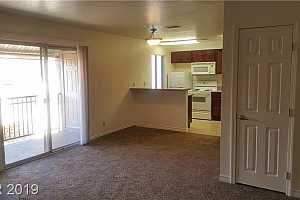 MLS # 2101928 : 5317 INDIAN RIVER DRIVE UNIT 292