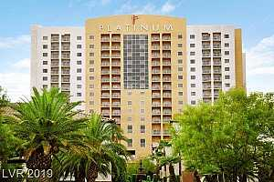 MLS # 2102127 : 211 FLAMINGO ROAD UNIT 1508