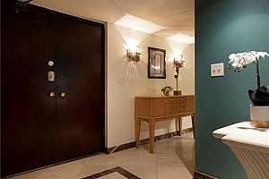 MLS # 2102201 : 3111 BEL AIR DRIVE UNIT 25C