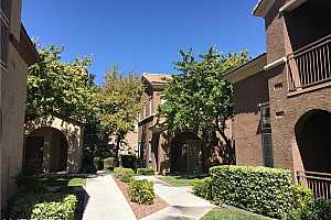 MLS # 2102806 : 3825 ORMOND BEACH STREET UNIT 201