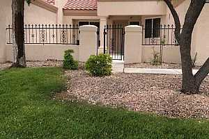 MLS # 2103549 : 9521 GOLD BANK DRIVE