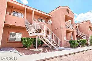 MLS # 2103818 : 3318 DECATUR BOULEVARD UNIT 1124