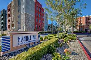 MLS # 2104082 : 50 SERENE AVENUE UNIT 104