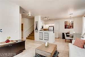 MLS # 2104152 : 251 SOUTH GREEN VALLEY PARKWAY UNIT 2014
