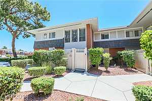 MLS # 2104419 : 639 OAKMONT AVENUE UNIT 3908