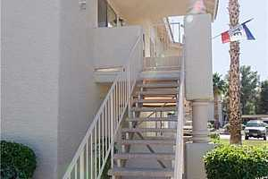 MLS # 2104836 : 1300 PINTO ROCK LANE UNIT 202